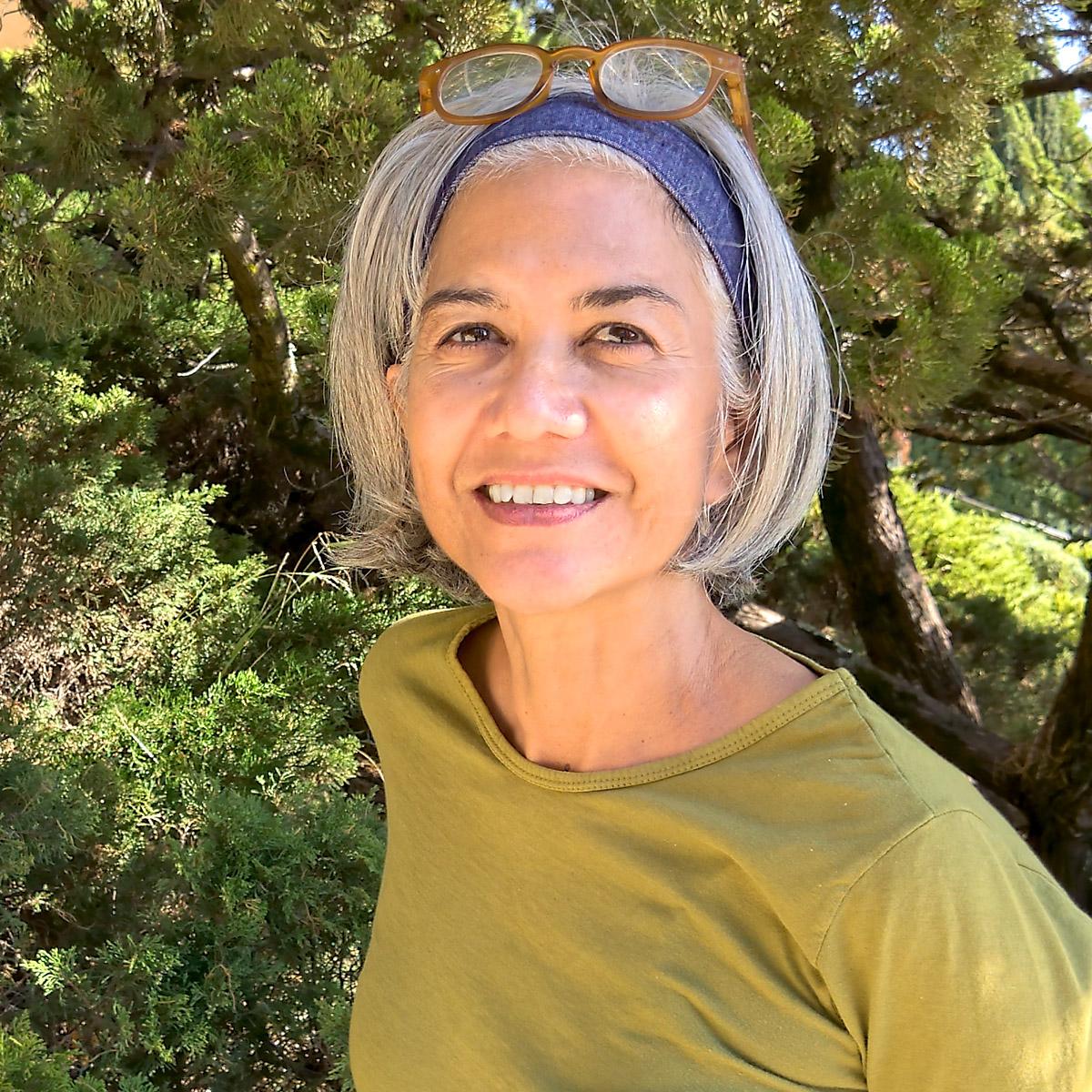 Cheryl Olivieri