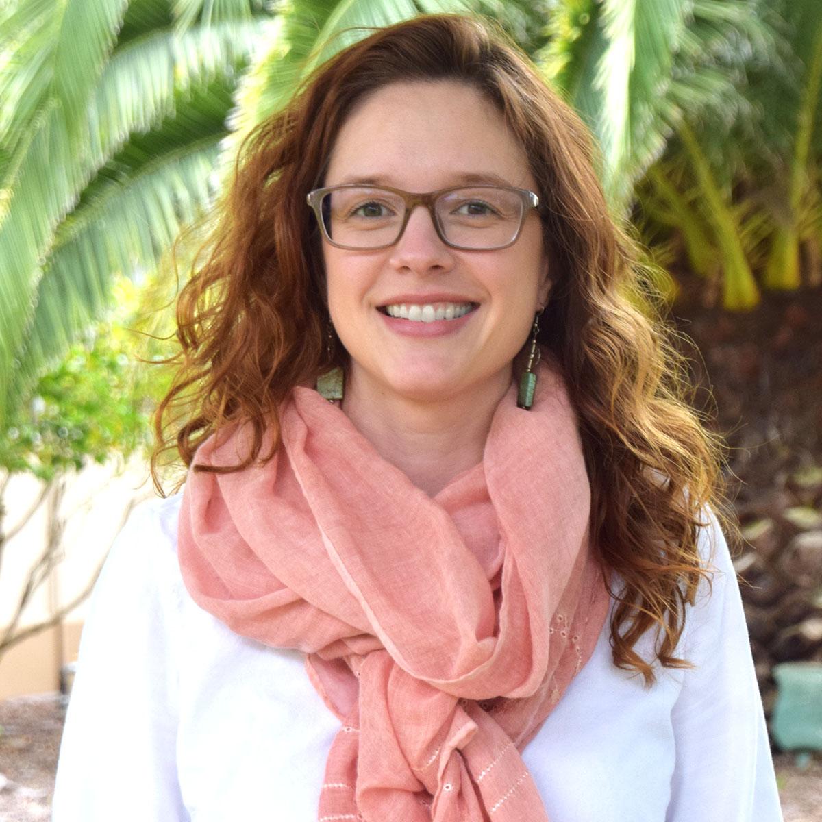 Allison Torres